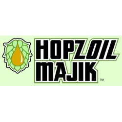 JUICY FRUITBOMB - HOPZOIL MAJIK 2,5ml